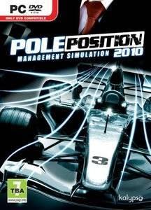 Descargar Pole Position 2010 [English] por Torrent